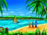 digital-illustration_ws_1410644204