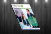 creative-brochure-design_ws_1456694191