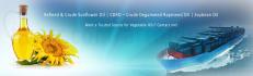 web-banner-design-header_ws_1410691206