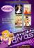 creative-brochure-design_ws_1456725328