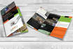 creative-brochure-design_ws_1456736720