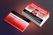 presentations-design_ws_1410730025