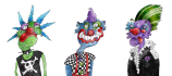 create-cartoon-caricatures_ws_1410755902