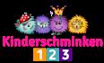 creative-logo-design_ws_1456777183