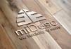 creative-logo-design_ws_1456790960