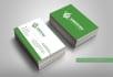 sample-business-cards-design_ws_1410794359