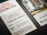 sample-business-cards-design_ws_1410795028