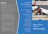 creative-brochure-design_ws_1456810366