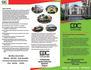 creative-brochure-design_ws_1456819732