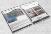 creative-brochure-design_ws_1456829587