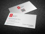 sample-business-cards-design_ws_1456844866