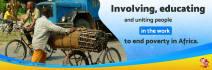 banner-ads_ws_1456845398