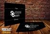 social-media-design_ws_1456860646