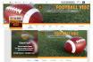 web-banner-design-header_ws_1410875168