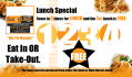 sample-business-cards-design_ws_1410881853