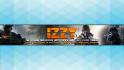 banner-ads_ws_1456883860