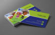 sample-business-cards-design_ws_1456913415