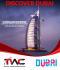 creative-brochure-design_ws_1456915297