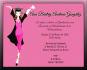 invitations_ws_1456933233