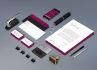 presentations-design_ws_1410938466