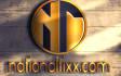 creative-logo-design_ws_1456933872