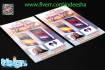 creative-brochure-design_ws_1456937087