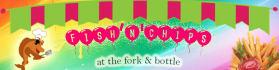 banner-ads_ws_1456938514