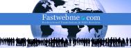 web-banner-design-header_ws_1410956857
