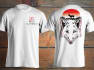 t-shirts_ws_1456950960