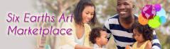 buy-photos-online-photoshopping_ws_1410968361
