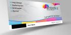 web-banner-design-header_ws_1410972022