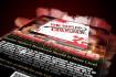creative-brochure-design_ws_1360338170