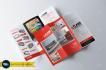 creative-brochure-design_ws_1456978581