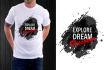 t-shirts_ws_1456983131