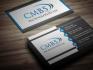 sample-business-cards-design_ws_1457000710