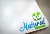 creative-logo-design_ws_1457008138