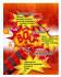 creative-brochure-design_ws_1457009951