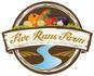 creative-logo-design_ws_1457013088