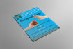 creative-brochure-design_ws_1457015560