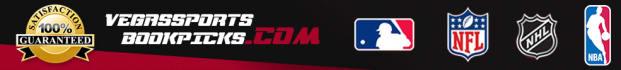 banner-ads_ws_1457039015