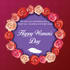 greeting-cards-online_ws_1457065804