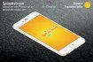 web-plus-mobile-design_ws_1457071599
