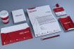 sample-business-cards-design_ws_1457084037