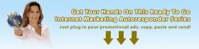 banner-ads_ws_1457091789