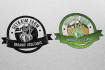 creative-logo-design_ws_1457105219