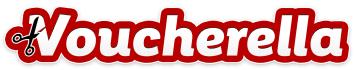 creative-logo-design_ws_1457111512