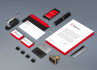 presentations-design_ws_1411146805