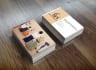 sample-business-cards-design_ws_1457112747