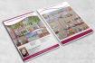 creative-brochure-design_ws_1457112983