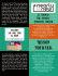 creative-brochure-design_ws_1457116983